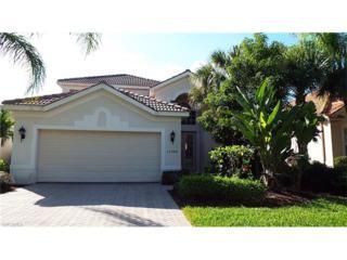 12946 Brynwood Way, Naples, FL 34105 (MLS #217006516) :: The New Home Spot, Inc.