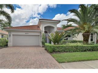 12771 Aviano Dr, Naples, FL 34105 (MLS #217006600) :: The New Home Spot, Inc.