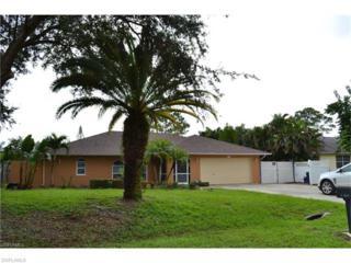 27375 Imperial Oaks Cir, Bonita Springs, FL 34135 (MLS #217006623) :: The New Home Spot, Inc.