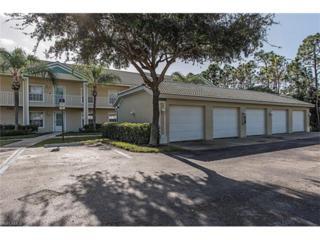 25767 Lake Amelia Way #204, Bonita Springs, FL 34135 (MLS #217006644) :: The New Home Spot, Inc.