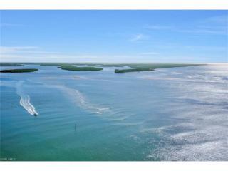 970 Cape Marco Dr #2402, Marco Island, FL 34145 (MLS #217006684) :: The New Home Spot, Inc.