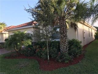 2354 Heydon Cir E, Naples, FL 34120 (MLS #217006719) :: The New Home Spot, Inc.