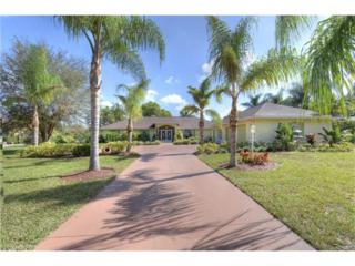 10800 Winterview Dr, Naples, FL 34109 (MLS #217006780) :: The New Home Spot, Inc.
