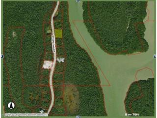 768 Whiskey Creek Dr, Marco Island, FL 34145 (MLS #217006822) :: The New Home Spot, Inc.
