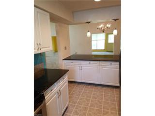 6042 Huntington Woods Dr 138-2, Naples, FL 34112 (MLS #217006825) :: The New Home Spot, Inc.
