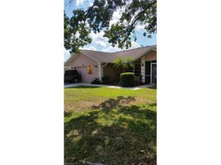 939 Saint Andrews Blvd, Naples, FL 34113 (MLS #217006831) :: The New Home Spot, Inc.
