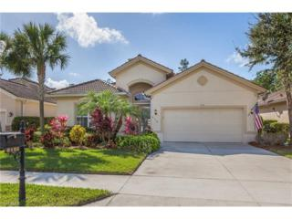 8158 Valiant Dr, Naples, FL 34104 (MLS #217006991) :: The New Home Spot, Inc.