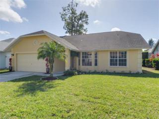 5260 Tudor Ct, Naples, FL 34112 (MLS #217007007) :: The New Home Spot, Inc.