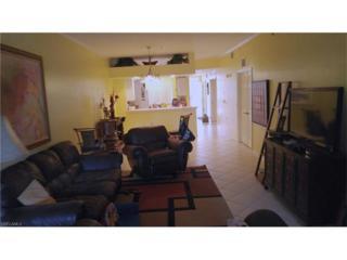 2380 Bayou Ln #1, Naples, FL 34112 (#217007008) :: Homes and Land Brokers, Inc