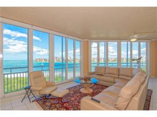 6000 Royal Marco Way #456, Marco Island, FL 34145 (MLS #217007057) :: The New Home Spot, Inc.