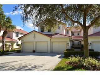 16620 Crownsbury Way #201, Fort Myers, FL 33908 (MLS #217007088) :: The New Home Spot, Inc.