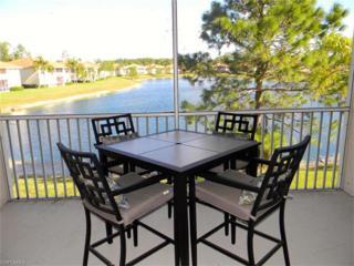 500 Robin Hood Cir #202, Naples, FL 34104 (MLS #217007133) :: The New Home Spot, Inc.
