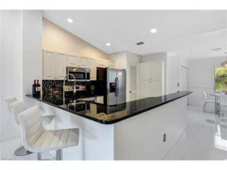 5080 Cedar Springs Dr #202, Naples, FL 34110 (MLS #217007174) :: The New Home Spot, Inc.