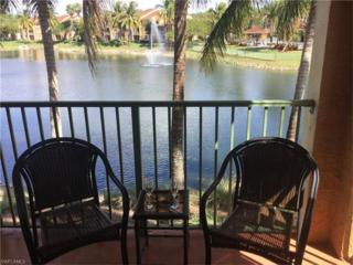 1185 Wildwood Lakes Blvd 7-208, Naples, FL 34104 (MLS #217007461) :: The New Home Spot, Inc.