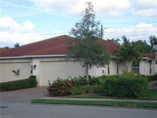 13454 Kent St, Naples, FL 34109 (#217007463) :: Homes and Land Brokers, Inc