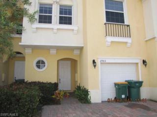 7070 Venice Way #2903, Naples, FL 34119 (MLS #217007597) :: The New Home Spot, Inc.