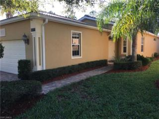 15277 Cortona Way, Naples, FL 34120 (MLS #217007611) :: The New Home Spot, Inc.