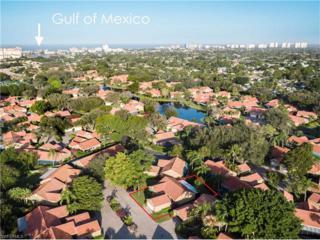 768 Reef Point Cir, Naples, FL 34108 (MLS #217007643) :: The New Home Spot, Inc.