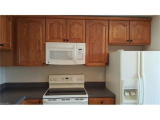 4556 Andover Way E-305, Naples, FL 34112 (MLS #217007677) :: The New Home Spot, Inc.