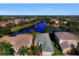 20370 Rookery Dr, Estero, FL 33928 (MLS #217007720) :: The New Home Spot, Inc.