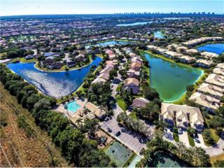 7863 Gardner Dr, Naples, FL 34109 (MLS #217007742) :: The New Home Spot, Inc.