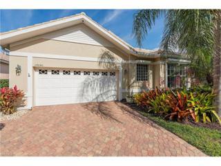 14640 Glen Eden Dr, Naples, FL 34110 (MLS #217007753) :: The New Home Spot, Inc.