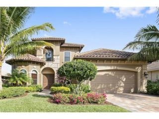 7235 Acorn Way, Naples, FL 34119 (MLS #217007800) :: The New Home Spot, Inc.