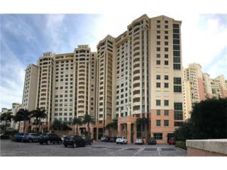 980 Cape Marco Dr #1806, Marco Island, FL 34145 (MLS #217007854) :: The New Home Spot, Inc.