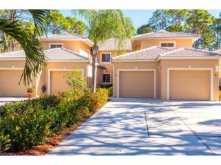 730 Luisa Ln 811-3, Naples, FL 34104 (MLS #217007857) :: The New Home Spot, Inc.