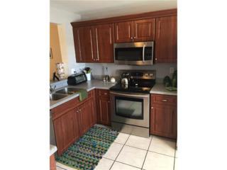 1364 Churchill Cir M-102, Naples, FL 34116 (MLS #217007905) :: The New Home Spot, Inc.