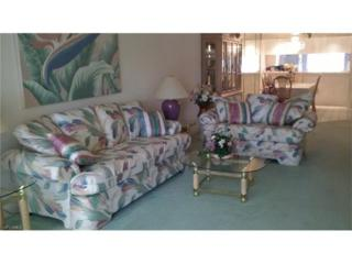 2305 Hidden Lake Dr #3702, Naples, FL 34112 (#217007913) :: Homes and Land Brokers, Inc