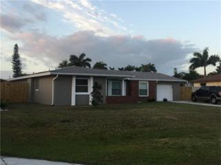 4824 Molokai Dr, Naples, FL 34112 (MLS #217008076) :: The New Home Spot, Inc.