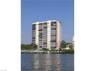 430 Cove Tower Dr #403, Naples, FL 34110 (MLS #217008089) :: The New Home Spot, Inc.