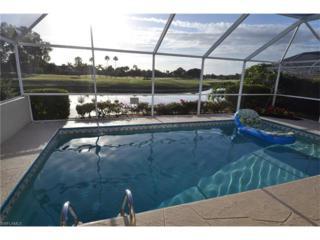 10365 Quail Crown Dr, Naples, FL 34119 (MLS #217008103) :: The New Home Spot, Inc.