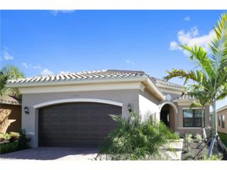 13485 Mandarin Cir, Naples, FL 34109 (MLS #217008157) :: The New Home Spot, Inc.