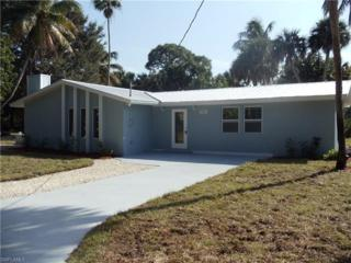 3324 Collee Ct, Naples, FL 34112 (MLS #217008266) :: The New Home Spot, Inc.