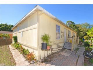 27550/552 Nevada St, Bonita Springs, FL 34135 (MLS #217008336) :: The New Home Spot, Inc.