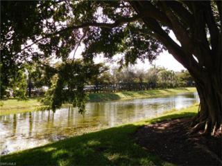 5419 Rattlesnake Hammock Rd F-303, Naples, FL 34113 (MLS #217008379) :: The New Home Spot, Inc.