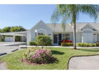 10751 King George Ln #1501, Naples, FL 34109 (MLS #217008490) :: The New Home Spot, Inc.