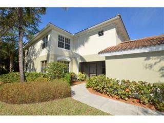 1720 Tarpon Bay Dr S 3-101, Naples, FL 34119 (MLS #217008560) :: The New Home Spot, Inc.