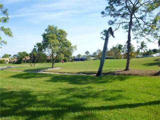 203 Deerwood Cir 11-2, Naples, FL 34113 (MLS #217008564) :: The New Home Spot, Inc.