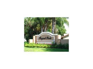 10155 Stern Cir, Naples, FL 34109 (MLS #217008645) :: The New Home Spot, Inc.