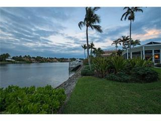 3035 Fort Charles Dr, Naples, FL 34102 (MLS #217008692) :: The New Home Spot, Inc.