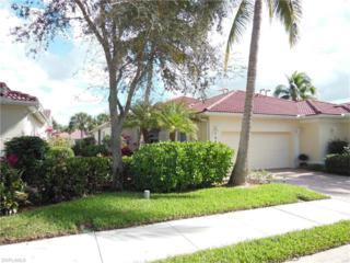 1689 Tarpon Bay Dr S #39, Naples, FL 34119 (MLS #217008752) :: The New Home Spot, Inc.
