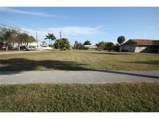 135 Capri Blvd, Naples, FL 34113 (MLS #217008758) :: The New Home Spot, Inc.