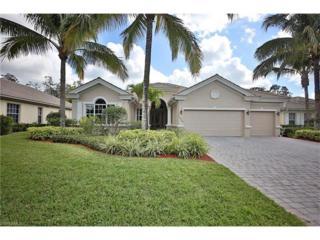 16064 Parque Ln, Naples, FL 34110 (MLS #217008762) :: The New Home Spot, Inc.