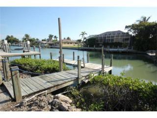 108 Trinidad St, Naples, FL 34113 (MLS #217008770) :: The New Home Spot, Inc.