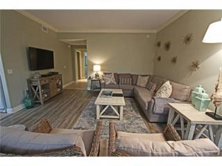 975 Sandpiper St A-106, Naples, FL 34102 (MLS #217008794) :: The New Home Spot, Inc.