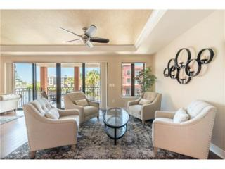 1530 5th Ave S C-213, Naples, FL 34102 (MLS #217008799) :: The New Home Spot, Inc.