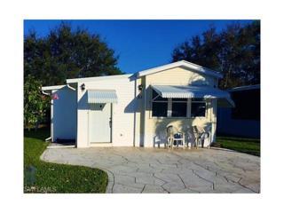 21 Bass Ln #21, Naples, FL 34114 (MLS #217008828) :: The New Home Spot, Inc.